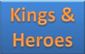 kings-heroes
