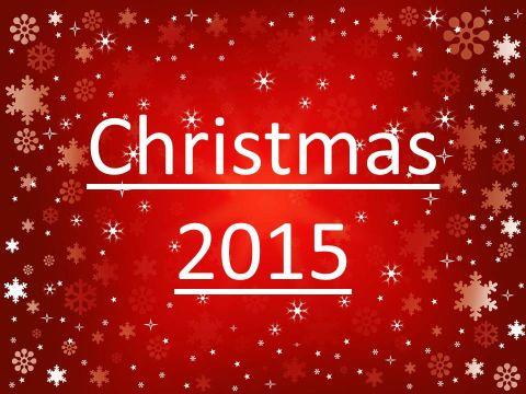 Christmas 2015b